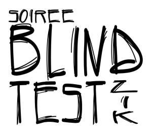 blind_test_zik