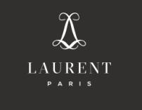 LE LAURENT