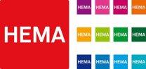 hema-islamophobie-hijab-femme-voilee